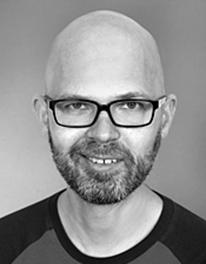 Søren Fisher