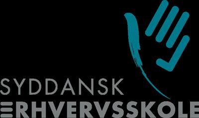 Syddansk Erhvresskole